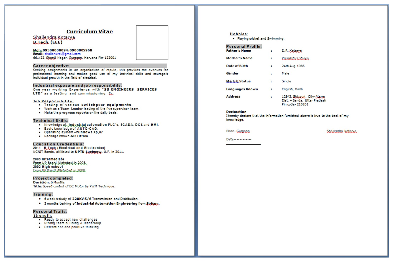 Insider With Cool Mark Zuckerberg Pretend Resume First Page And Surprising  Cover Letter And Resume Template  Mark Zuckerberg Resume