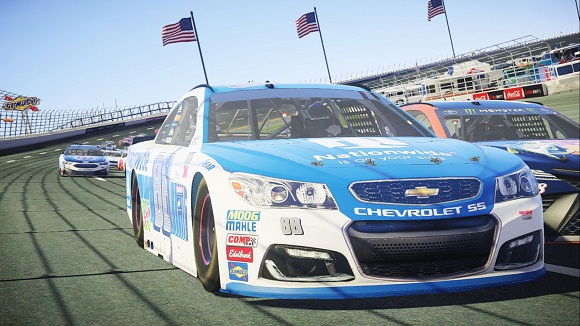 nascar-heat-2-pc-screenshot-www.ovagames.com-1