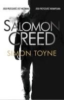http://www.empik.com/solomon-creed-toyne-simon,p1142296861,ksiazka-p
