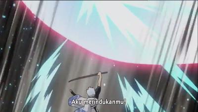 Download Gintama episode 321 Subtitle indonesia