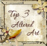 http://altered-art.blogspot.ru/2013/12/32.html