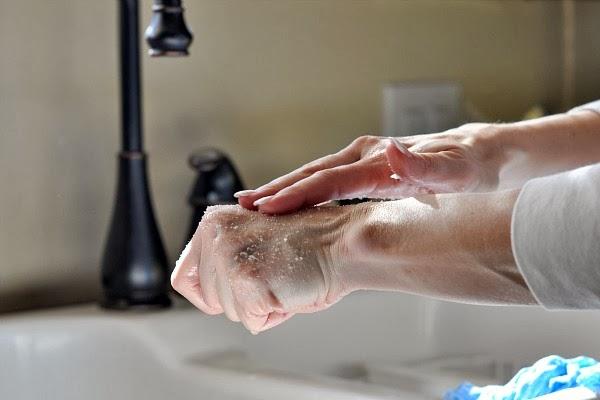 scrubbing.jpg