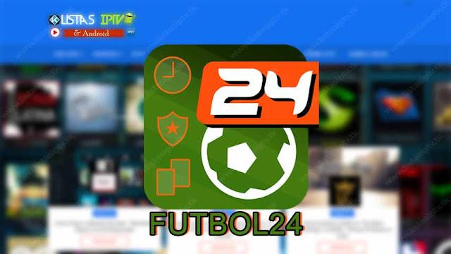 Futbol24 v1.9.2 - Apk - Veja os Resultados Ao Vivo em mais de 2000 Ligas