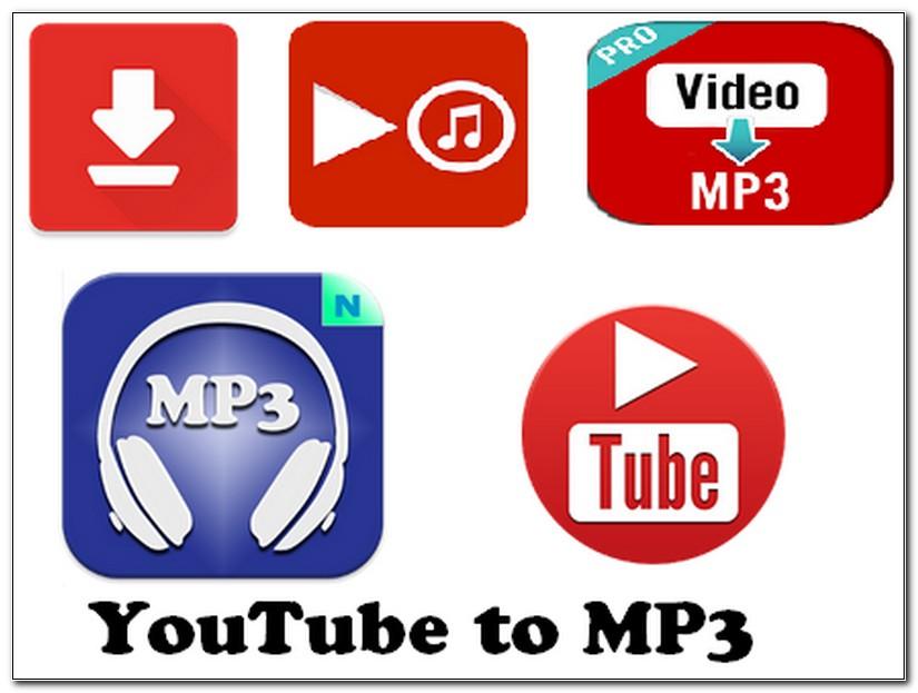 aplikasi download youtube mp3 android