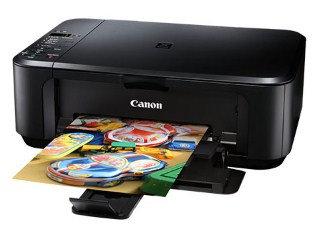Canon PIXMA MG2160 Driver Download and Review