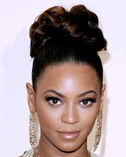 black hair updo styles 2011 hairstyles tips and concept updo hairstyle 3485