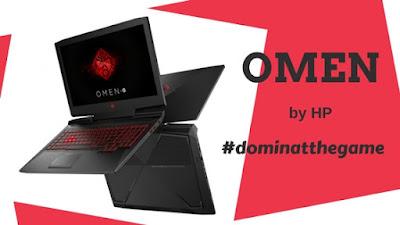 omen_by_hp_pc_tepat-untuk-para-gamer-to-dominatethegame