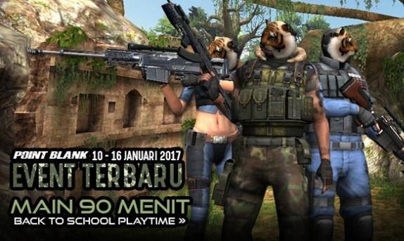 event-pb-main-90-menit-januari-2017