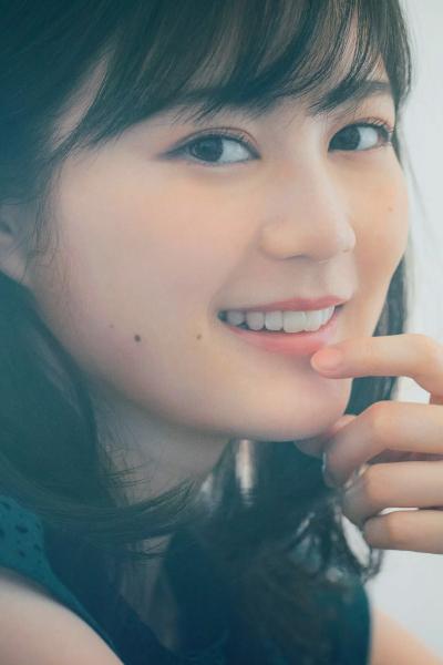 Nogizaka46 乃木坂46, FLASH 2019.07.23-30 (フラッシュ 2019年7月23-30日号)