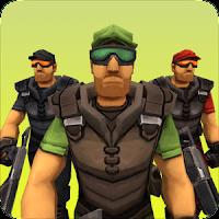 BattleBox Infinite Coins MOD APK