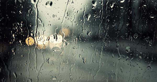 tieng-mua-roi-rainy-day