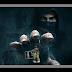 artigo sobreTeste Aplicativo Anti Roubo Furto para Smartphone Android Review Completo Atualizado vídeo tutorialDicas Programer