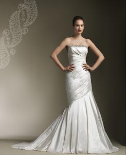 vestido de noiva sereia renda - looks, dicas e fotos