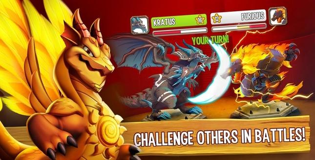 download dragon city