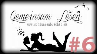 http://unendlichegeschichte2017.blogspot.de/2017/03/gemeinsam-lesen-6.html