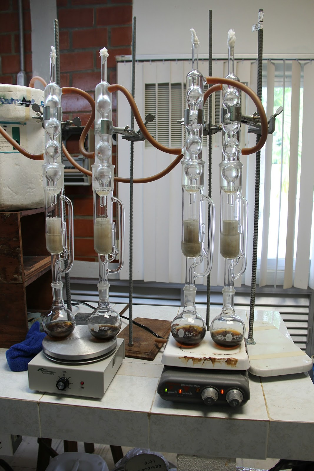 All About Pharmaceutical Technology Programme In Nigeria