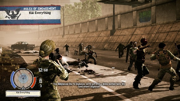 Crack 3dm State Of Decay Dlc Download - staffupdates