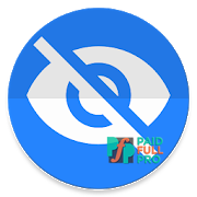 Background Secret Video Recorder Pro APK