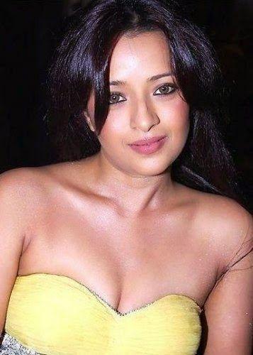 Reema Sen Wiki, Biography, Dob, Age, Height, Weight -6053