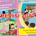 Buku Kurikulum 2013 Revisi 2017 Untuk Sekolah Dasar