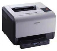 Samsung CLP-300N Driver Download, Samsung CLP-300N Printer Driver Download, Free Download Driver clp-300n