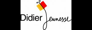 Vie quotidienne de FLaure : Hôtel Grand Amour de Sjoerd Kuyper