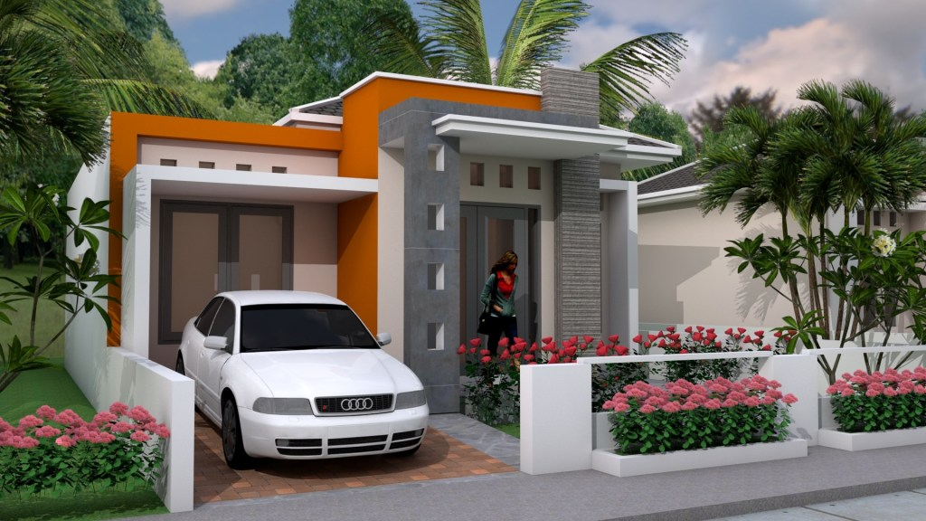 Pleasing Small House Design Best House Plan Design Download Free Architecture Designs Scobabritishbridgeorg