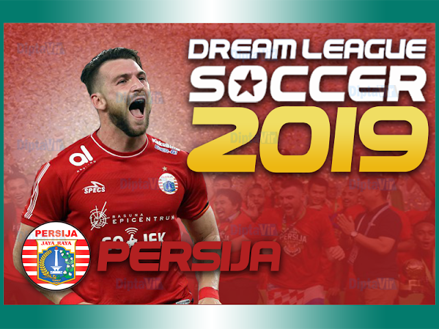 save-data-profiledat-dream-league-soccer-club-persija-2019