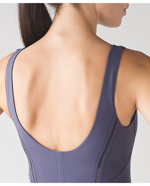 lululemon sculpt-it-tank