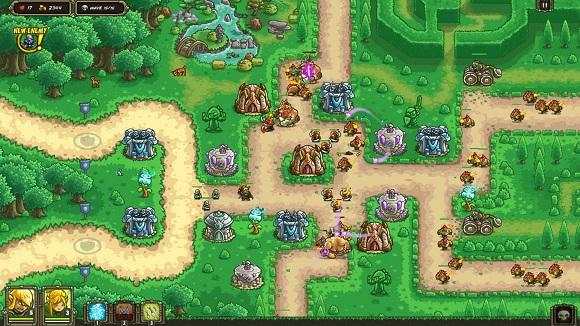 kingdom-rush-origins-pc-screenshot-www.ovagames.com-1