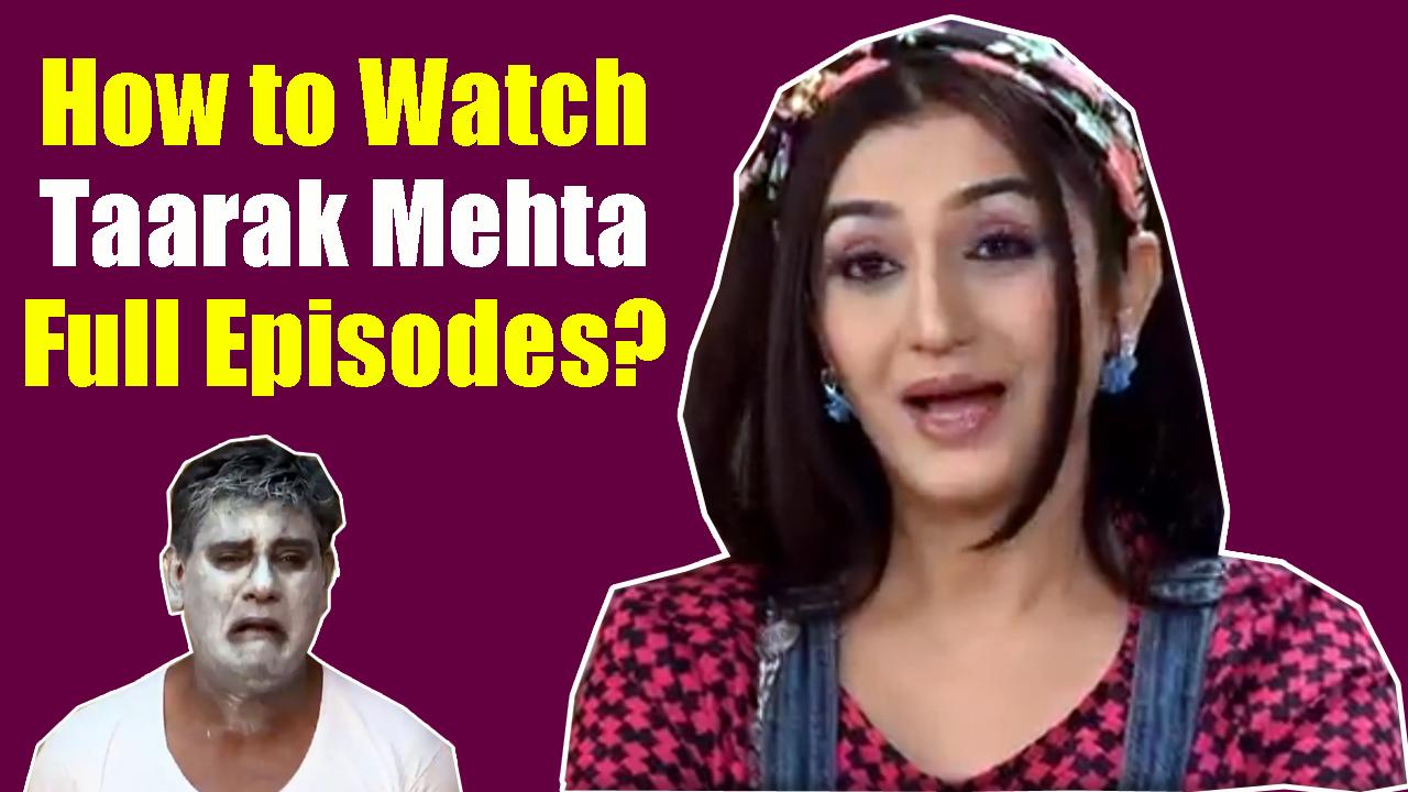 Kapil Sharma Per Episode Fee (Salary) for TKSS Season 2
