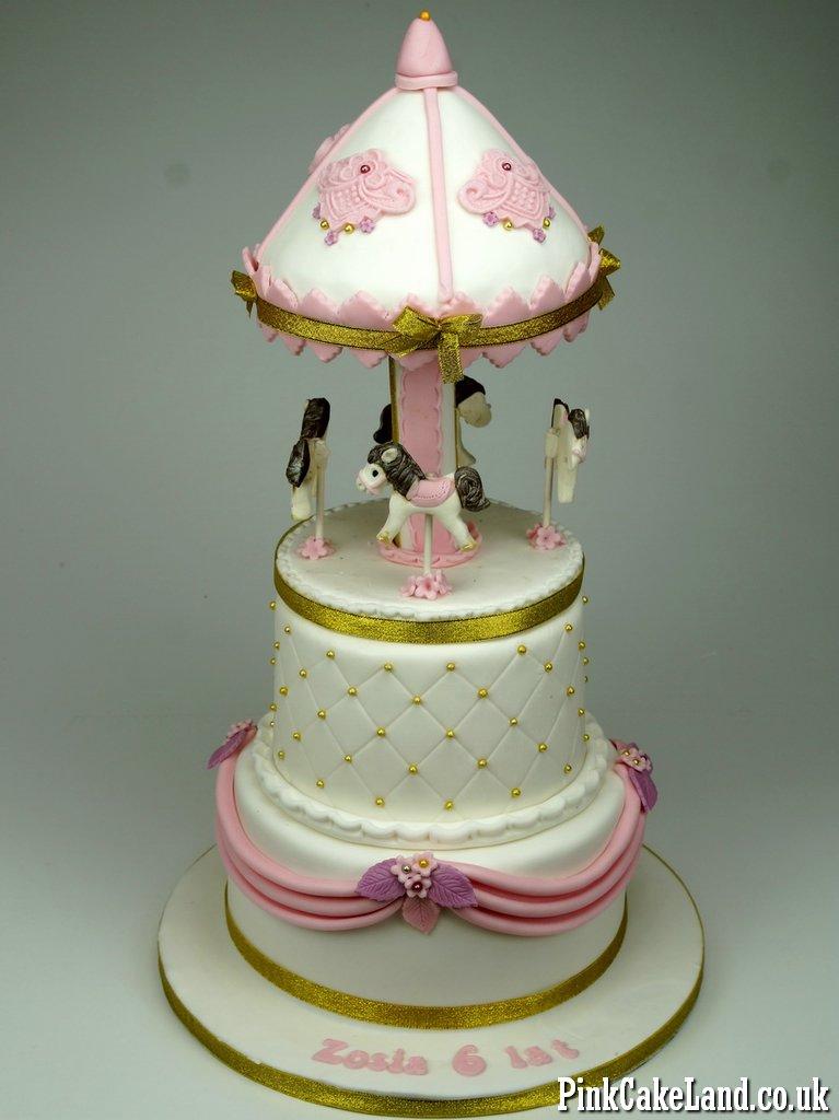 Miraculous Birthday Cakes London Personalised Birthday Cards Akebfashionlily Jamesorg