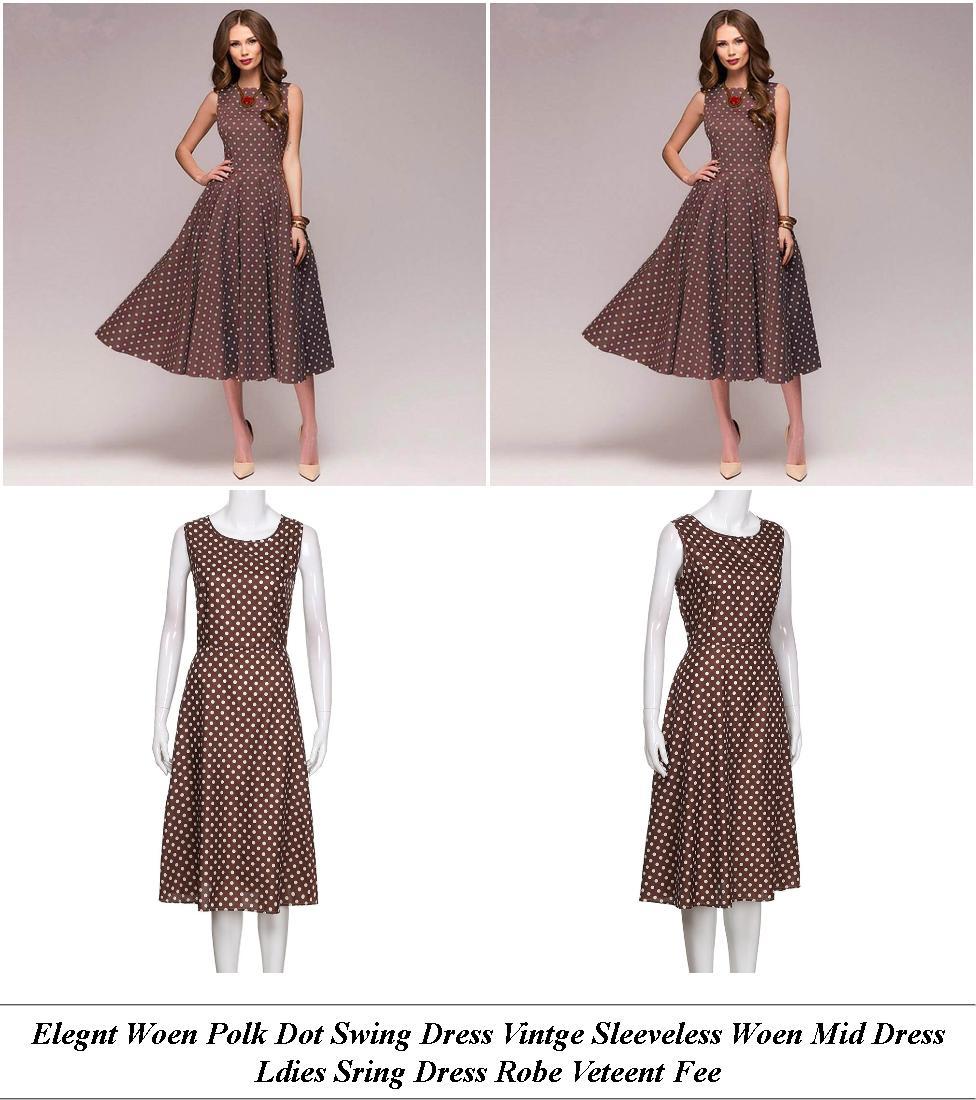Coast Dresses - Clearance Sale Online India - A Line Dress - Cheap Designer Clothes Womens