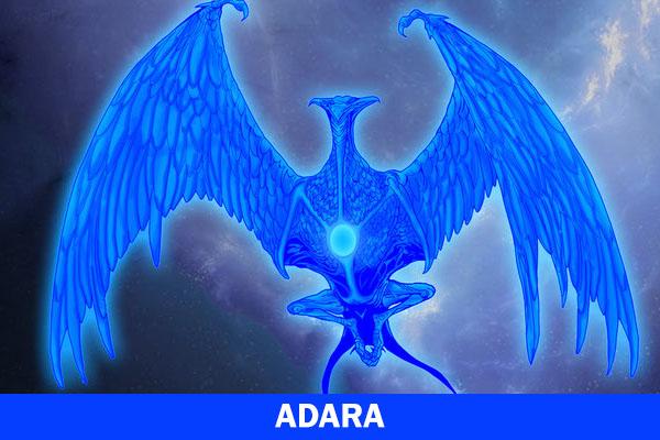 kekuatan blue lantern corps