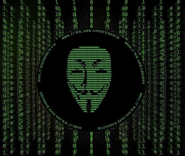 تطبيق اندرويد خطير يتيح لك معرفة المواقع التي يزور اي شخص على الشبكة ، الحصول على كلمات المرور و الكوكيز ..الخ
