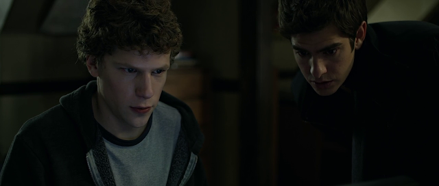 Single Resumable Download Link For Movie The Social Network 2010 Download And Watch Online For Free