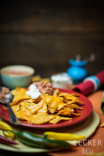 Tortilla, Tortilla Chips, Nacho, Chipotle, Chipotle Salsa, Sals, Sour Cream, Dip Mexiko, Mexikanisches Essen, Rezept, Chipotle rezept, TIna Kollmann, LECKER&Co, leckerundco, lecker co, foodblog, nürnberg, fürth, tortilla, chips