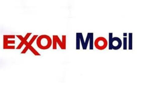 Lowongan Kerja Exxon Mobil Indonesia Terbaru Bulan September 2016