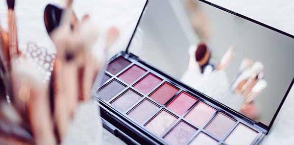 Makeup Ideas That Survives Sweat When Exercise