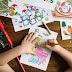 De moda a educação: conheça 7 negócios para atuar com o público Mirim a partir de R$ 5 mil