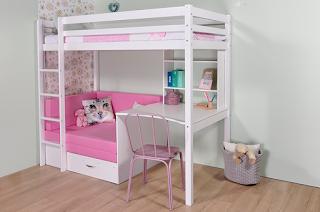 Kinderkamer Ideeen Dieren : Babykamer thema dieren u cartoonbox