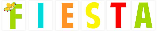 https://bushelandpeckpaper.com/products/fiesta-banner