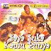 Warkop DKI : Saya Suka Kamu Punya (1987) WEB-DL