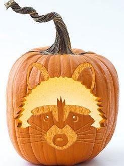 pumpkin ideas for halloween carving