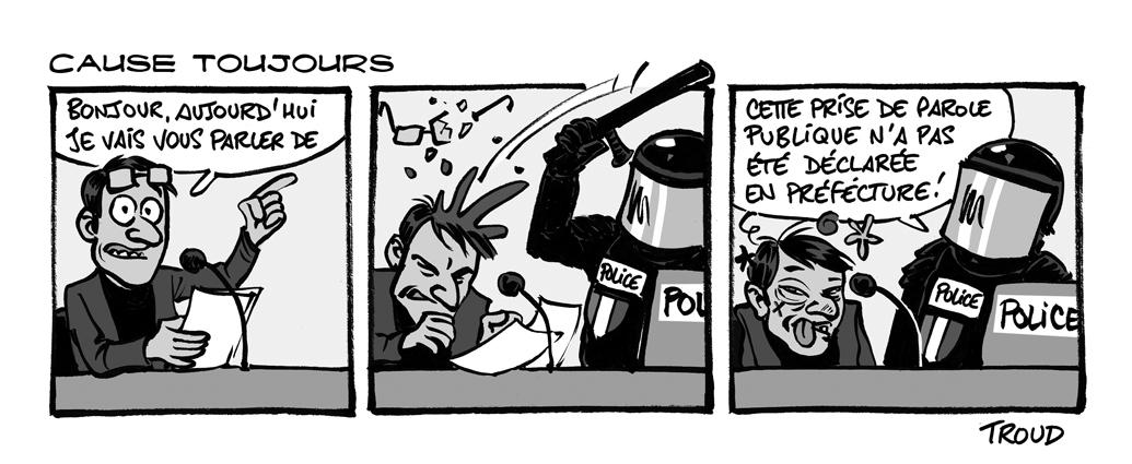 Le dessin du jour (humour en images) - Page 26 Strip%2BPause%252319%2Bnb%2Bweb