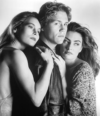 Sleepwalkers 1992 Madchen Amick Brian Krause Alice Krige Image 1