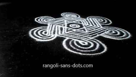 black-and-white-rangoli-232ai.jpg