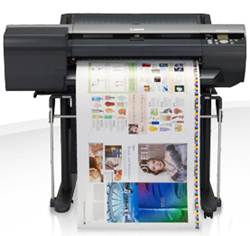 Canon imagePROGRAF IPF6400 Driver Download
