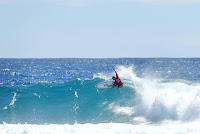 59 Kolohe Andino quiksilver pro gold coast 2017 foto WSL Ed Sloane