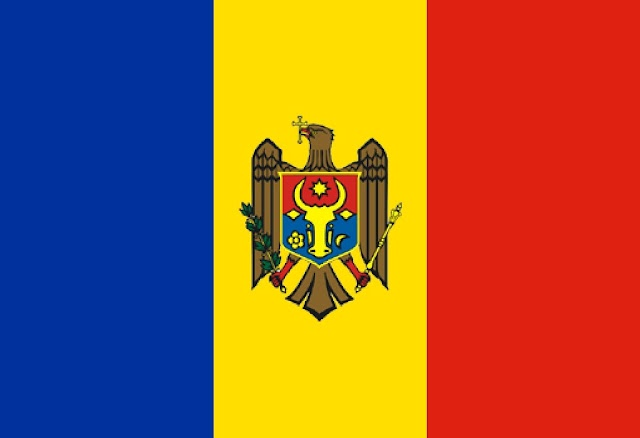 Macedonia: Moldova to establish consulate in Strumica